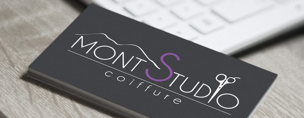 Mont Studio Coiffure